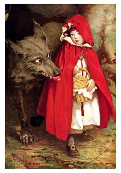 Little_Red_Riding_Hood_-_J._W._Smith
