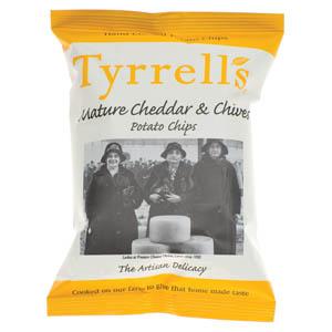 tyrrells2