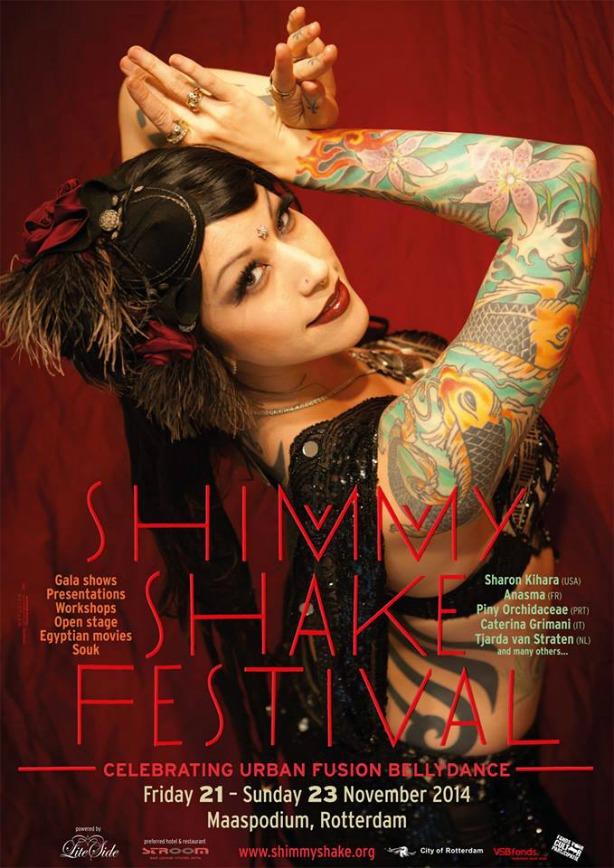 shimmy-shake-festival-2014-poster