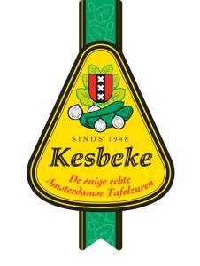 Kesbeke+logo+2