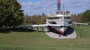 shelburnemuseum5