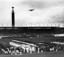 Olympic_Games_opening_ceremony_back_in_1928-0014