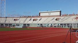 stadium7