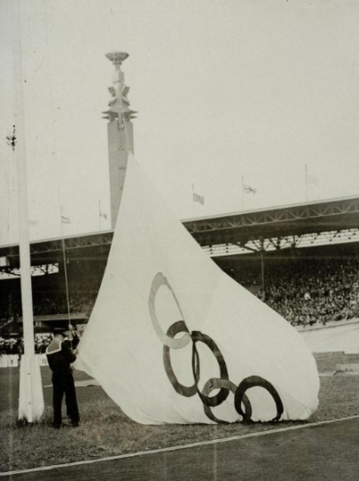 vuur1928-3