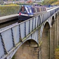 Pontcysyllte_Aqueduct-001