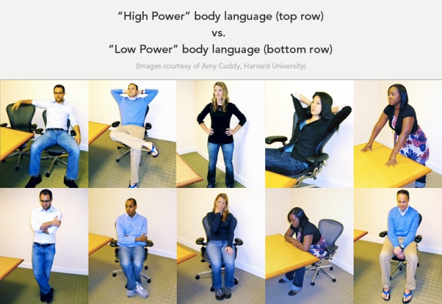 body-language-power-poses-amy-cuddy-harvard