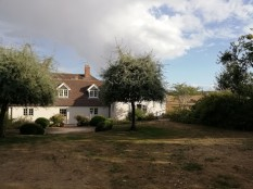 Wiltshire -House-sit 2