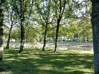 Erasmus Park